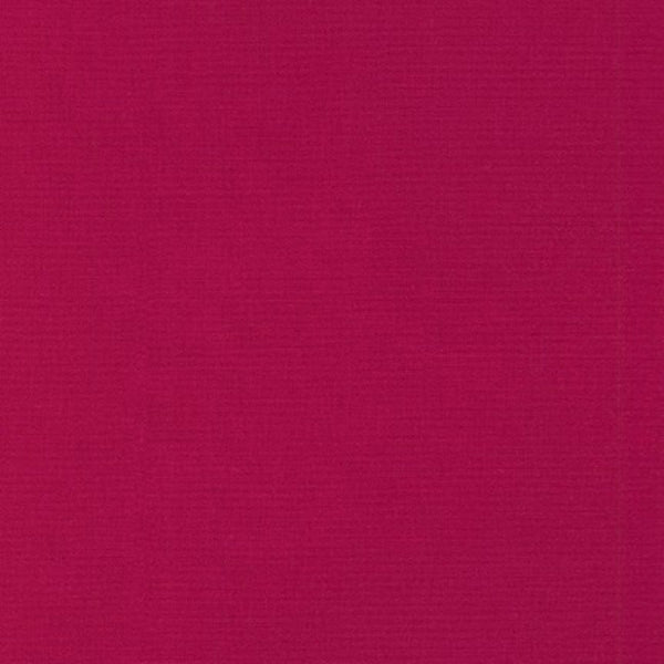 Kona Cotton - Sangria K001-481