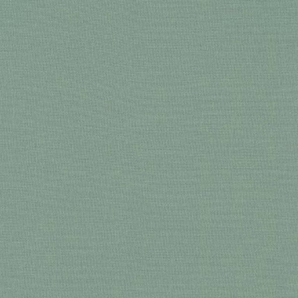 Kona Cotton - Shale K001-456