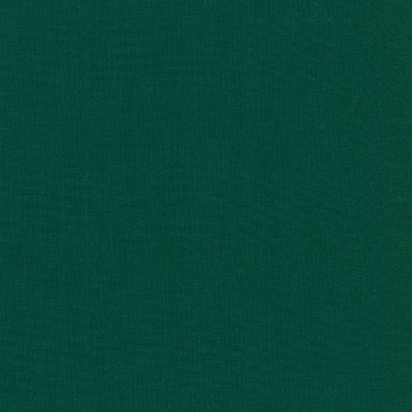 Kona Cotton - Spruce K001-1361