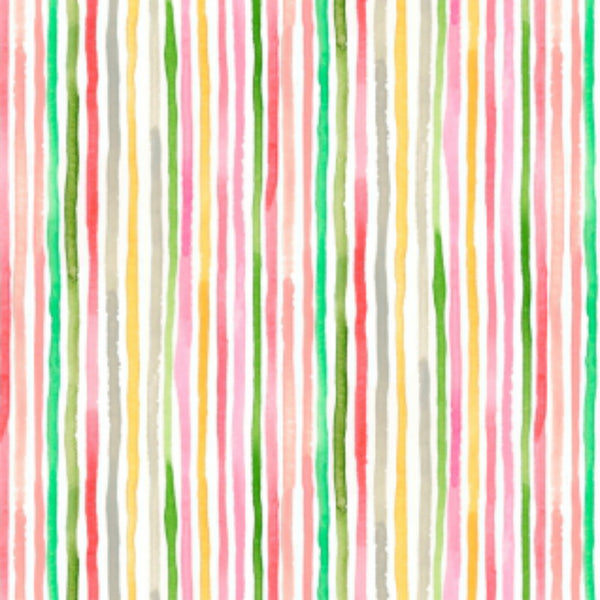 Multi Stripe in Multi
