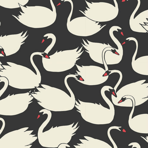 Swanlings Bevy CANVAS in Nightfall Organic