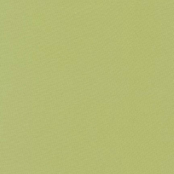 Kona Cotton - Tarragon K001-316