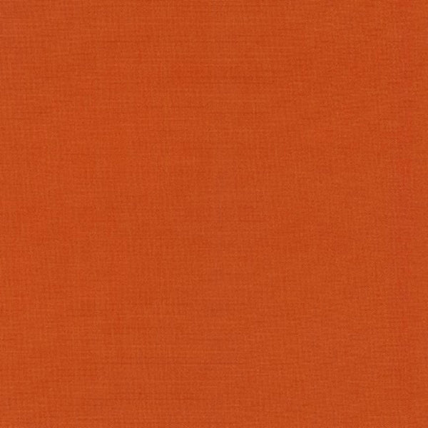 Kona Cotton - Terracotta K001-482
