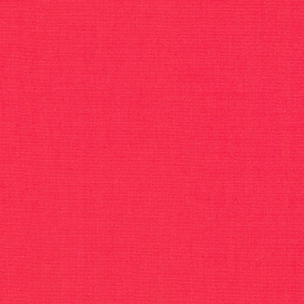 Kona Cotton - Watermelon K001-1384