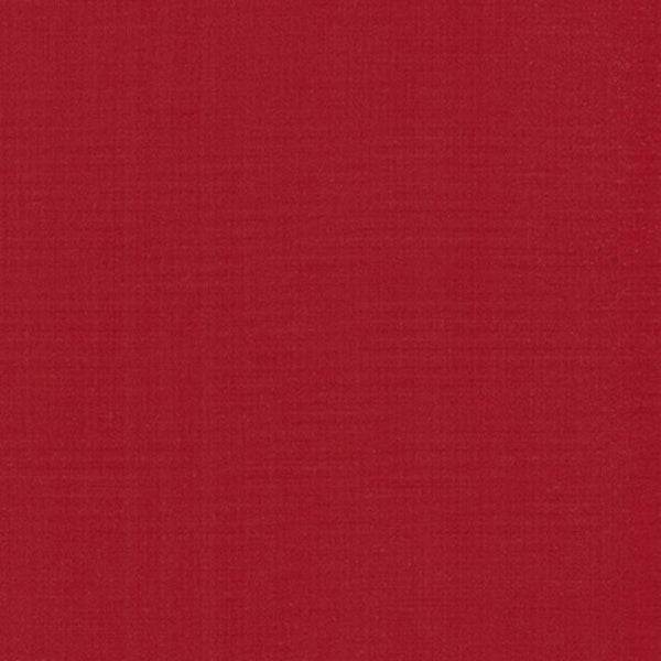 Kona Cotton - Wine K001-1390