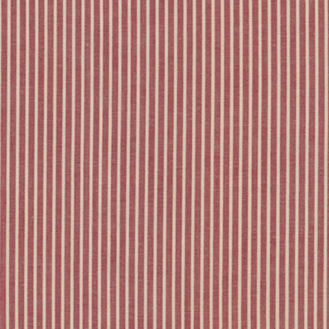 Crawford Stripes in Wine