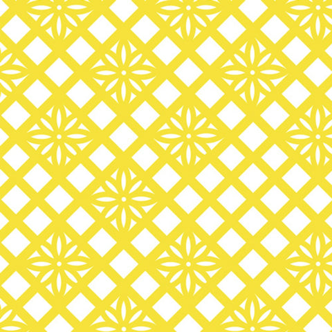 Zocalo in Lemon