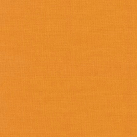 Kona Cotton - Amber K001-1479