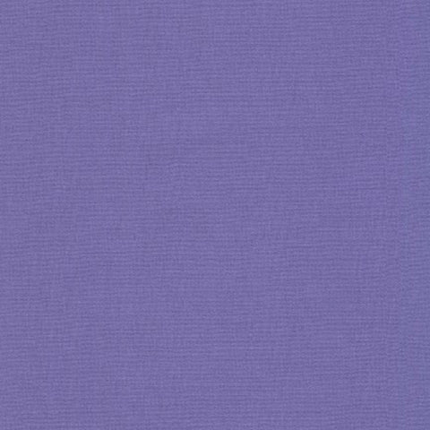 Kona Cotton - Amethyst K001-1003