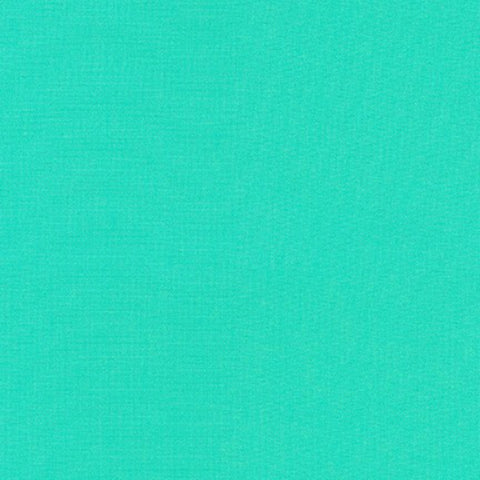 Kona Cotton - Candy Green K001-1061