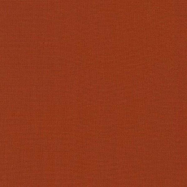 Kona Cotton - Cinnamon K001-1075