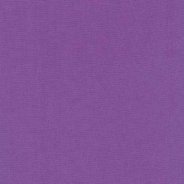 Kona Cotton - Crocus K001-142