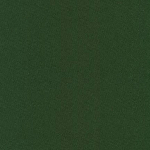 Kona Cotton - Evergreen K001-1137