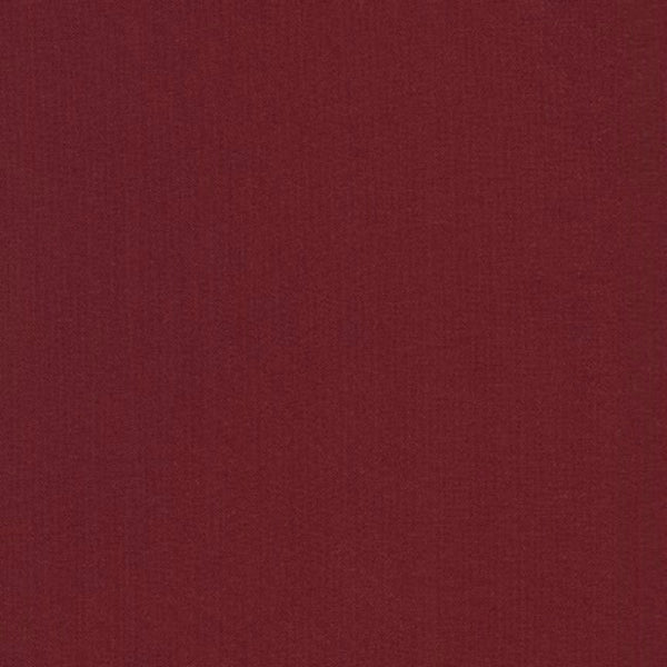 Kona Cotton - Garnet K001-1151