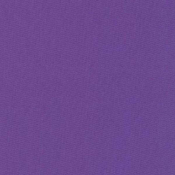 Kona Cotton - Heliotrope K001-477