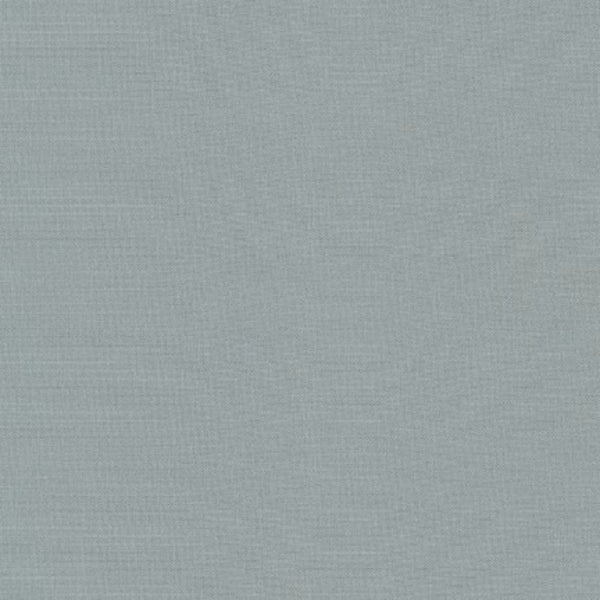 Kona Cotton - Overcast K001-854