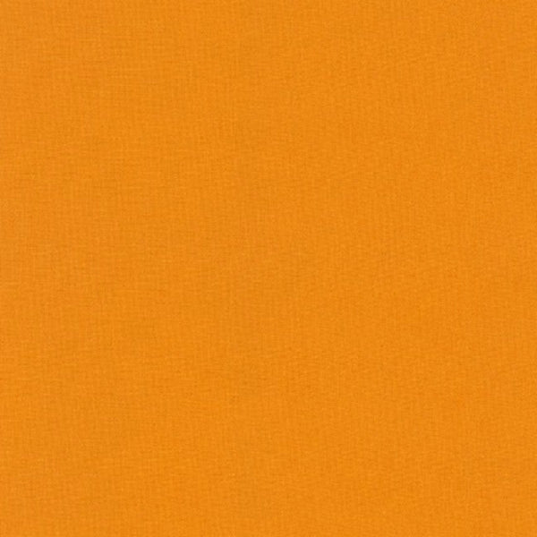 Kona Cotton - Saffron K001-1320