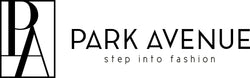 CROSSMARK OX | Park Avenue