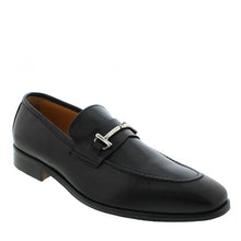 CARAVEL SLIP ON