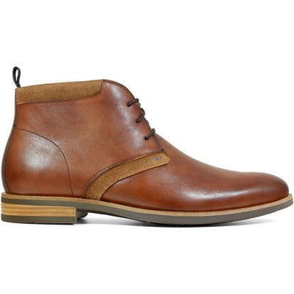 UPTOWN CH BOOT