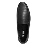 CIRILL SLIP ON