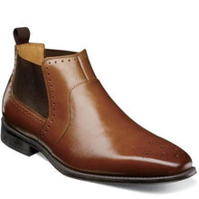 PERRIN MID BOOT