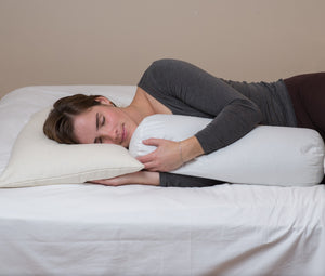 4 Ways to Tell if You're Using Your Buckwheat Hull Pillow Correctly