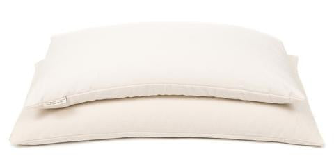 How Is A Buckwheat Pillow Different From Other Pillows?