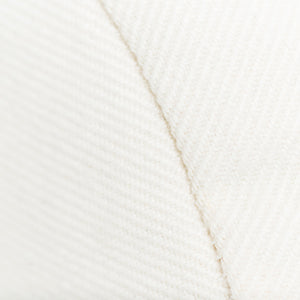 ComfyWeave Cotton Twill