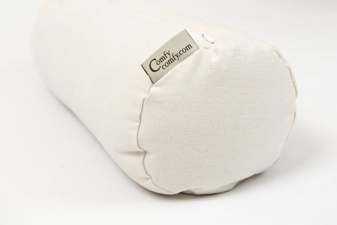 ComfyNeck Cervical Neck Roll Pillow