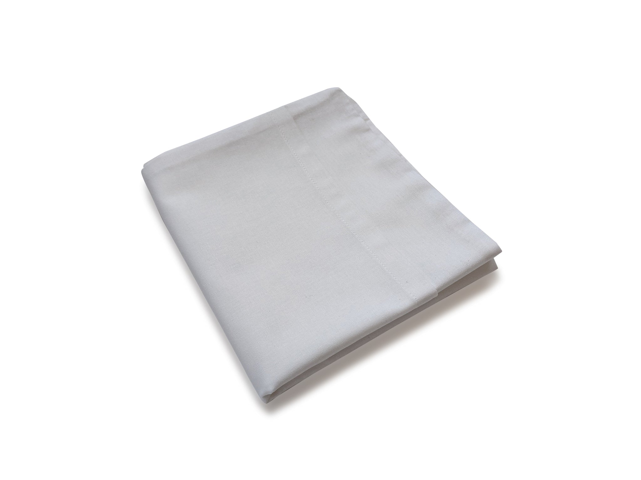 ComfySleep - 100% Organic Cotton Pillowcase