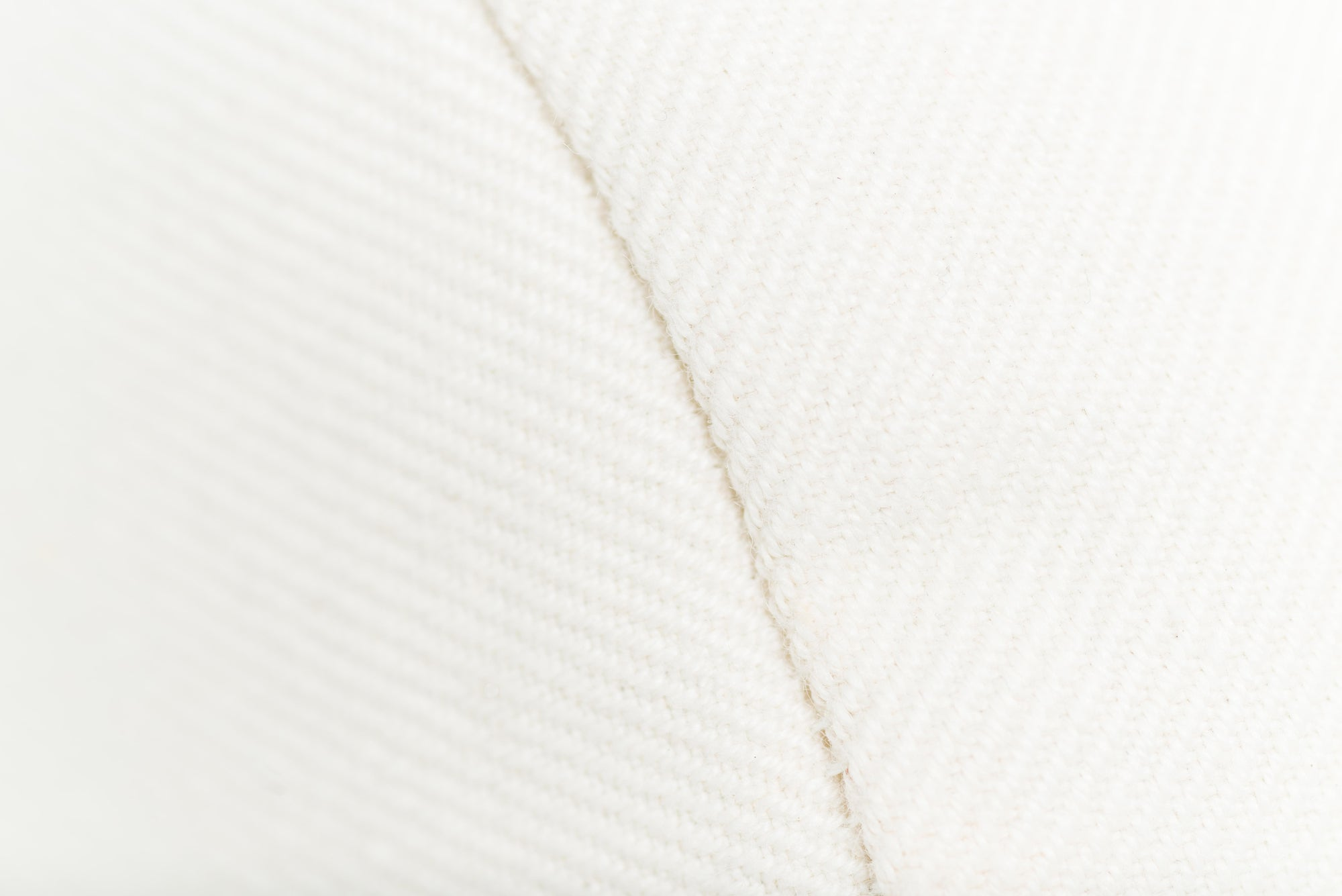 Organic USA cotton twill