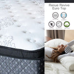 Renue Revive By American Bedding