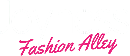 Joyness Fashion Alley