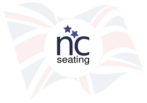 NC Seating