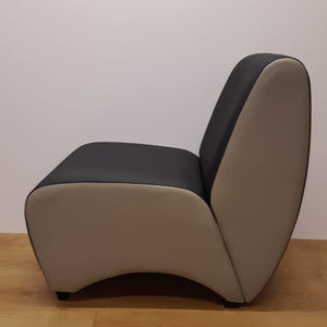 Mita Low Chair