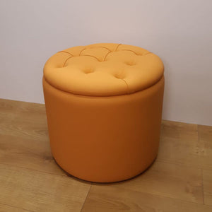 Mita Drum Stool