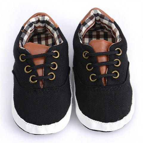 Boys Loafer Shoes freeshipping - Tots Little Closet