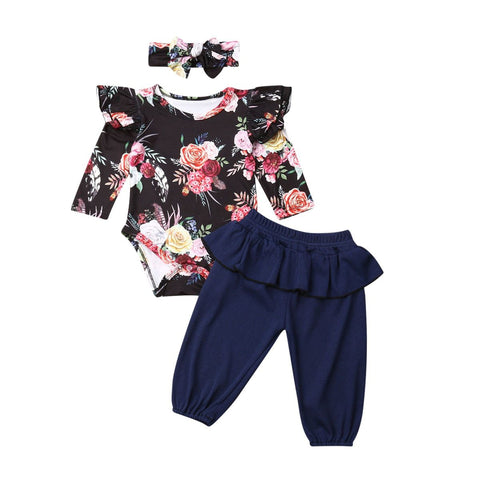 Sophia 3pcs Set freeshipping - Tots Little Closet