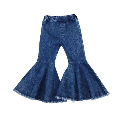 Ordelia's Flared Bell bottoms freeshipping - Tots Little Closet