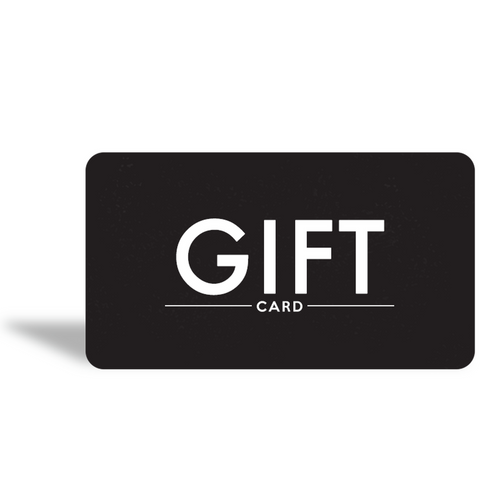 Gift Card freeshipping - Tots Little Closet