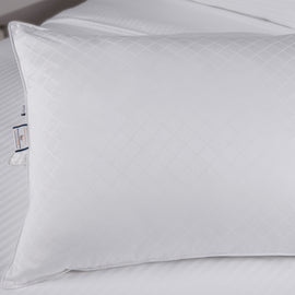 Diamond Firm Pillow