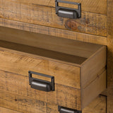 Roper Six Drawer Chest-I Love Retro