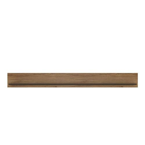 Domino Wall Shelf 197cm-I Love Retro