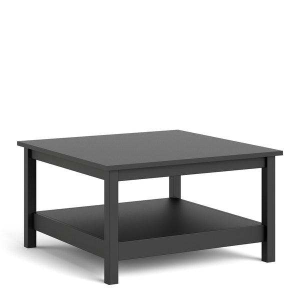 Fira Shelf Coffee Table-I Love Retro