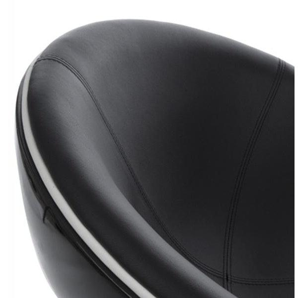 Corro Retro Egg Ball Chair-I Love Retro