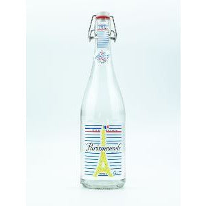 Limonade Parismonade 75cl