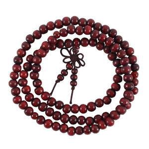 Mallah Meditation beads for you or makes a great gift