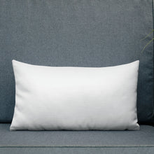 Load image into Gallery viewer, Meditation pillow