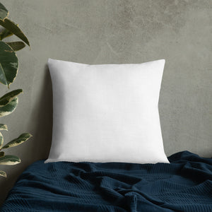 Meditation Pillow merch